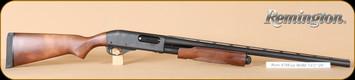 "Remington -  870 - 12Ga/3""/26"" - Express"