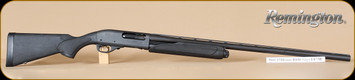 "Remington - 870 - 12Ga/3.5""/30"" - Express, BlkSynBl"