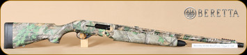 "Beretta - A300 Outlander - 12Ga/3""/24"" - Turkey pump, RealTree Xtra Green"