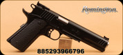 "Remington - 1911 R1 Hunter - 10mm - 6"" Bl/Brl, Two 8 rnd mags, G10 Grip"