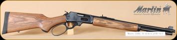 """Marlin - 336BL - 30-30WIn - BrownLam/Bl, 18.5"""""""