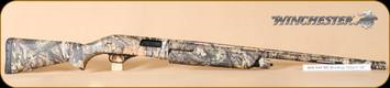 """Winchester - SXP - 12Ga/3""""/28"""" - Mossy Oak Breakup Country"""
