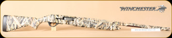 "Winchester - SX4 - 12Ga/3""/28"" - Mossy Grass Blades, Waterfowl"