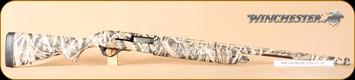 "Winchester - SX4 - 12Ga/3.5""/28"" - Mossy Grass Blades, Waterfowl"