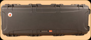 Nanuk - 990 - Assault Rifle Case W/Foam - Black