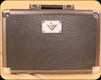 Vanguard - Classic 26CL - Aluminum Frame