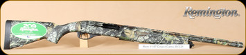"Remington - 11-87 - 12Ga/3""/21"" - Compact Sportsman, Mossy Oak Breakup, adj LOP, chokes"