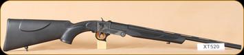 "Lazer - XT5 - .410/3""/20"" - BlkSyn/Bl"