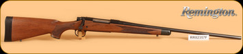 "Remington - Model 700 - 30-06SPRG - CDL, 24"" Bbl"