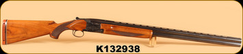 "Consign - Winchester - 12Ga/3""/30"" - Model 101 - Fixed Choke (F/F)"