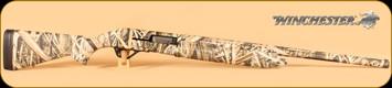 "Winchester - SX4 - 12Ga/3.5""/26"" - Mossy Oak Shadow Grass Blades"