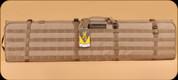 Browning - Drag Mat - Rifle Case - Tan
