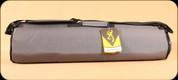 Browning - Range Pro Shooting Mat - Charcoal
