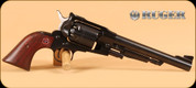 """Ruger - Old Army - .45Cal - Blackpowder Revolver, 7.5"""" (Model: 01401)"""