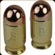 Bullet S&P Set