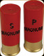 Shotshell S&P Shakers
