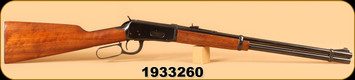 """Consign - Winchester - 30-30Win - Model 94 - 20"""""""