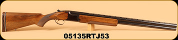 "Consign - Browning - 12Ga/3""/28"" - Citori - Fixed Chokes (F/M)"