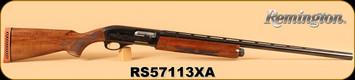 """Remington - Model 1100 Sporting - 12Ga/2-3/4""""/28"""" - American Classic"""