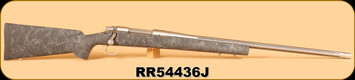 "Consign - Remington - 7mmRemMag - Model 700 - Sendero SF II, 26"" - Unfired (S/N: RR54436J)"