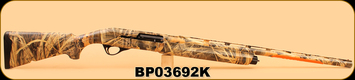 "Used - Franchi - 12ga/3""/28"" - Intensity - Max-4 Camo"