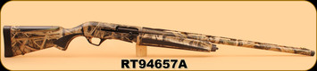 "Used - Remington - 12ga/3.5""/28"" - Versa Max - Waterfowl Pro, 9 chokes, Mag Extension and Spring"