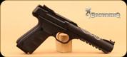 "Browning - Buckmark - 22LR - UFX Pro Target, 5.5"""