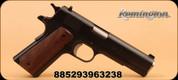 "Remington - 1911 R1 - 45ACP - 5"", 7 rnd mag"