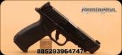 "Remington - RP45 - 45ACP - 4.5"" Bl/Brl, Two 10 rnd mags, G10 Grip"