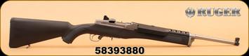 """Consign - Ruger - 5.56 NATO/223 - Mini 14, 18"""""""