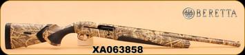 """Consign - Beretta - 12Ga/3.5""""/26"""" - A400 Xtreme Unico"""