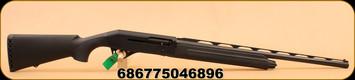 "Stoeger - M3500 - 12Ga/3.5""/26""- Blk Syn."