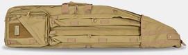 """CADEX - CORDURA DRAG BAG - 52"""" - TAN"""