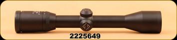 Consign - Zeiss Diavari C - 3-9x36, Duplex