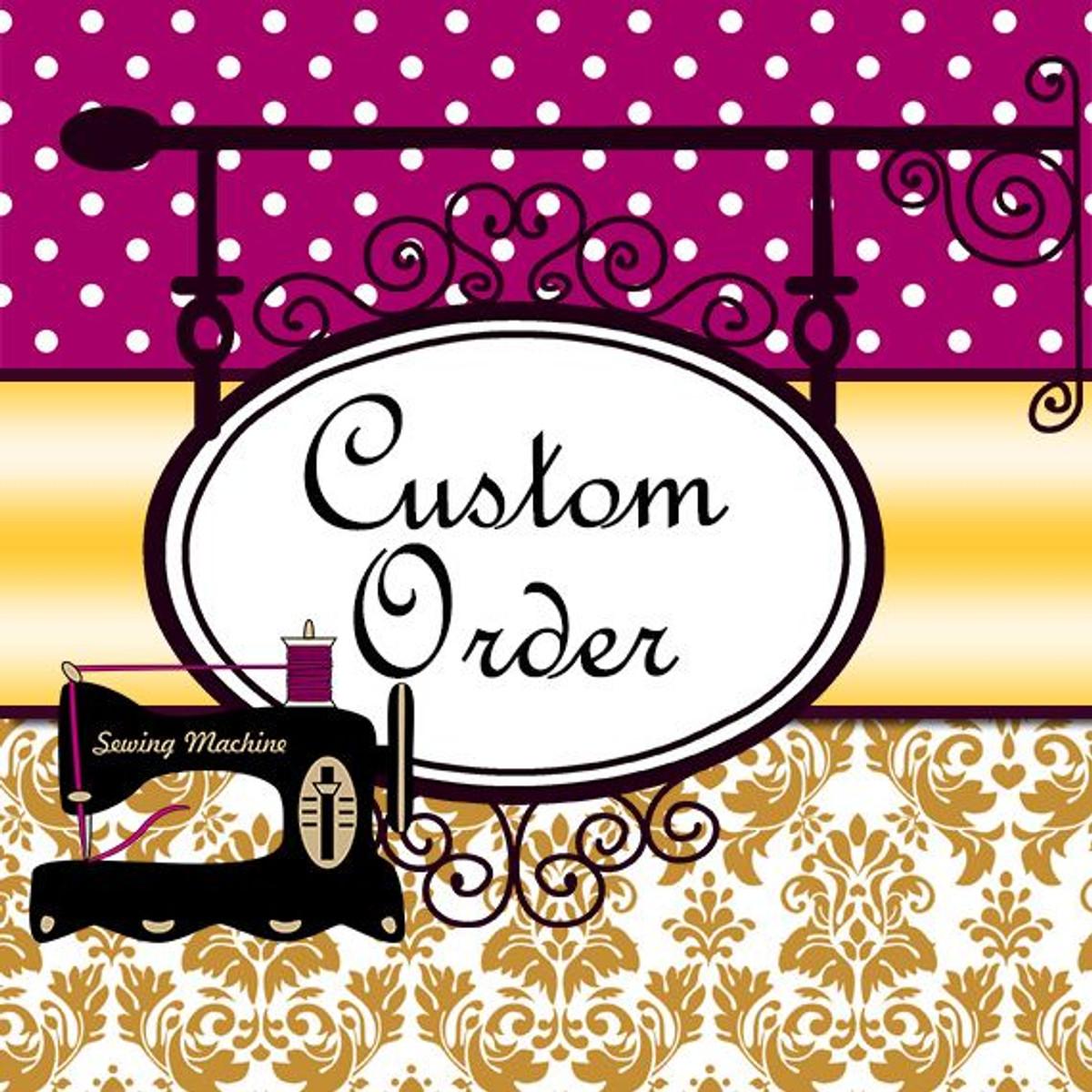 Couture Bridal Gown SundasB