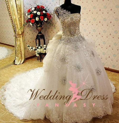 Gypsy wedding dresses for Big gypsy wedding dresses for sale