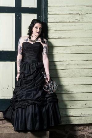 black-wedding-gowns.jpg