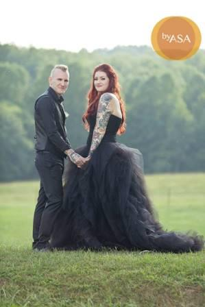 blackweddingdress.jpg