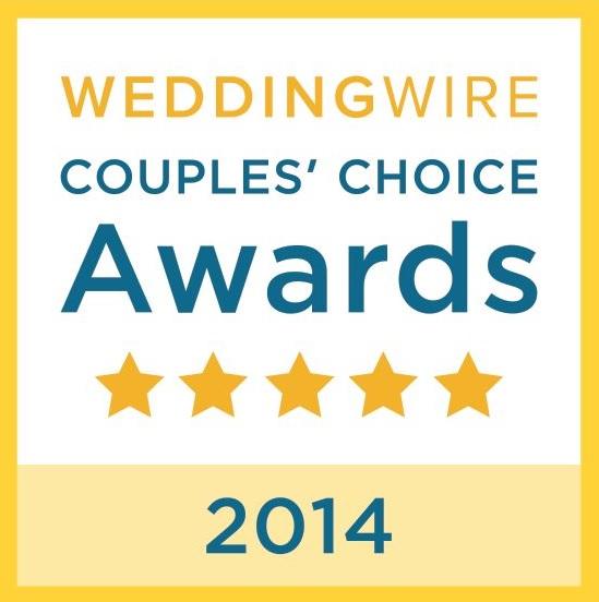 couples-choice-award.jpg