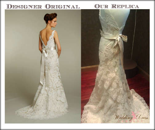 Custom wedding dresses and design your own wedding dress for Design ur own wedding dress