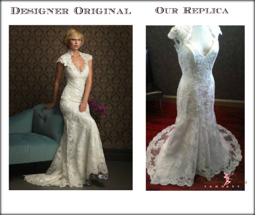 Custom wedding dresses and design your own wedding dress for Make your own wedding dresses