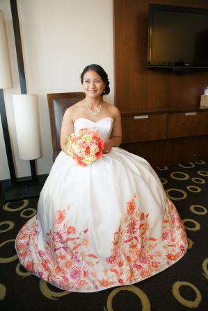 floralweddingdress.jpg