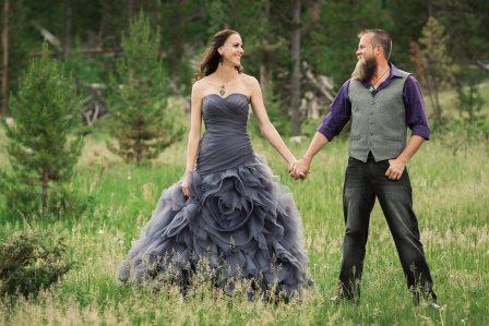 gothic-bridal-gown.jpg