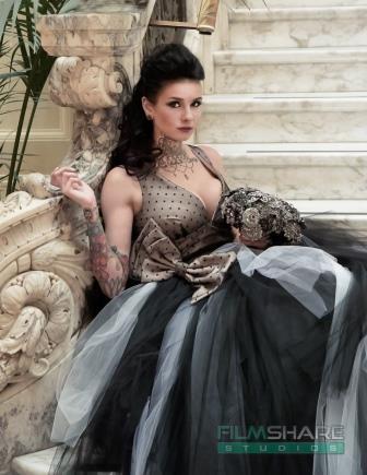 gothic-wedding-dress-rocker.jpg
