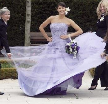 lavender-wedding-dresses.jpg