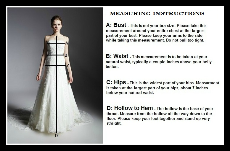 measuring-instructions-for-custom-made-gownpic.jpg