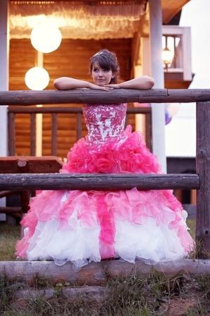 pink-wedding-dress-from-weddingdressfantasy.com7.jpg