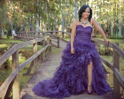 purple-bridal-gown.jpg