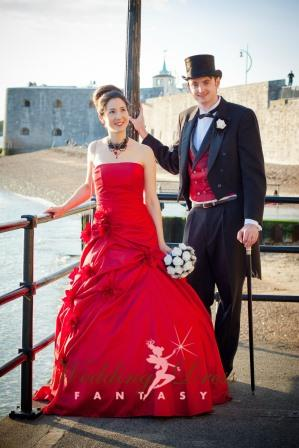 red-wedding-dresses.jpg