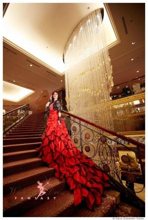 redweddingdress.jpg